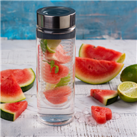 Watermelon Infusion Fragrance Oil (Special Order)