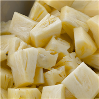 10174-White-Pineapple-Fragrance-Oil-354