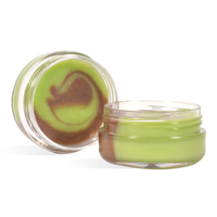 Caramel Apple Lip Balm Kit