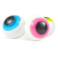 Creepy Eyeball Soap Kit