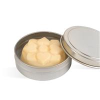 Vanilla Moisturizing Lotion Bar Kit