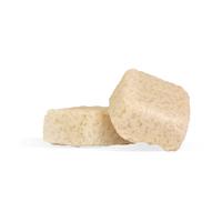 Vanilla Salt Scrub Cube Kit