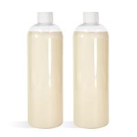 Vanilla Verbena Bubble Bath Kit