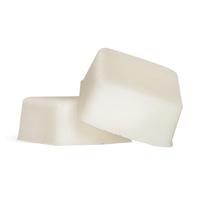 Sugar Cube Bath Melts Kit