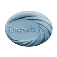 Handmade Bar Soap Mold (MW 186)