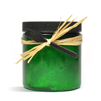 Rosemary and Peppermint Shave Butter Kit