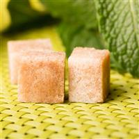 Raw Sugar & Mint Fragrance Oil 366