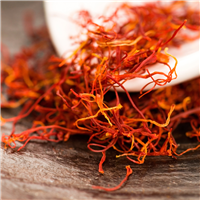 Redwood & Saffron Fragrance Oil 716