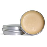 Golden Honey Lip Balm Kit