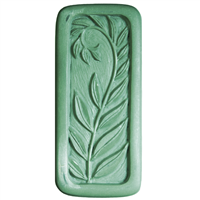 Frond Soap Mold (MW 209)
