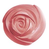 Rose Soap Mold (MW 250)