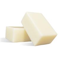 Cardamom Sugar MP Soap Bars Kit