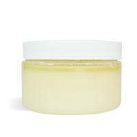 Lemon Sugar Scrub Kit
