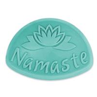 Namaste Soap Mold (MW 254)