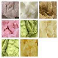 Best Selling Butter Blend Sample Set