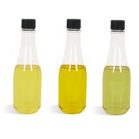 Olive Oil Sample Set