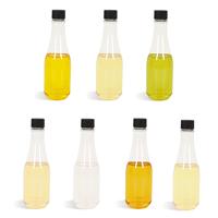 Favorite Massage Oils Sample Set