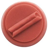 Cinnamon Stick Small Round Soap Mold (Spec Order)