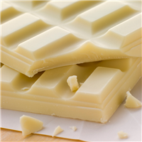 White Chocolate Fragrance Oil 844
