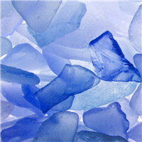 Cobalt Beach Glass Fragrance Oil 841