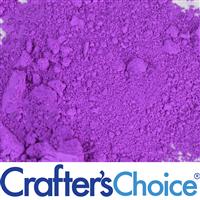 Neon House Party Purple Powder