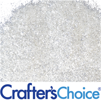 Super Sparkle White Diamonds Mica Powder
