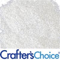 Sparkle White Snow Mica Powder