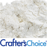 Shimmering White Clouds Mica Powder