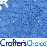 Pacific Blue Mica Powder