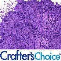 Amethyst Purple Mica Powder