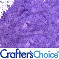 Purple Playhouse Mica Powder