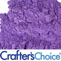 Purple Passion Mica Powder