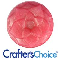 Pink Watermelon Infusion Mica Powder