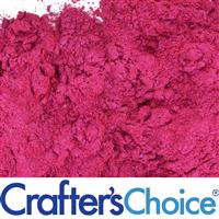 Plumberry Pink Mica Powder