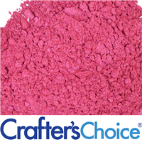 Fairytale Pink Mica Powder