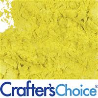 Sunday Funday Yellow Mica Powder