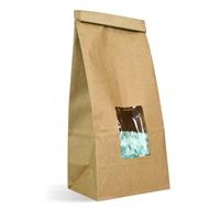 Minty Bath Salts Kit