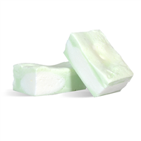 Chocolate Mint Marshmallow Floating MP Soaps Kit