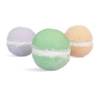 Macaron Inspired Bath Bomb Treats Kit