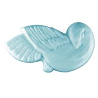 Bird Soap Mold (Special Order)