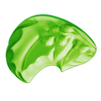 Holly Leaf Soap Mold (Special Order)