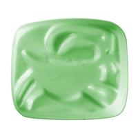 Elk Soap Mold (Special Order)