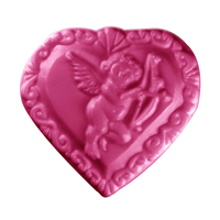 Cupid of Love Soap Mold (Special Order)