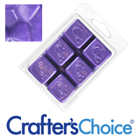 Crafters Choice™ Purple Galaxy Mica Powder - Wholesale