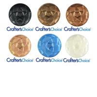 Best Eyeshadow Colors Mica Powder Sample Set