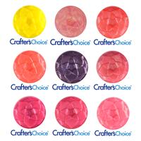 Best Lip Balm Mica Powder Sample Set