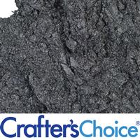 Grays Fifty Shades Mica Powder