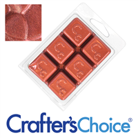 Crafters Choice™ Crimson Red Wine Mica Powder - Wholesale Supplies Plus