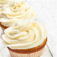 Prosecco Cupcake Fragrance Oil (Special Order)
