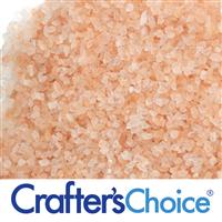 Pink Sea Salt - Small